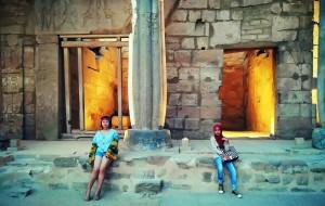 【赫尔格达图片】埃及   开罗-黑白沙漠-卢克索-赫尔格达 【陆地+潜水】游记