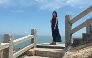 【东山岛图片】周末度假自驾之旅-漫步东山岛