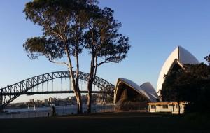 【悉尼图片】令人彻底放松神经的乐土——澳洲