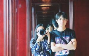 【黄龙溪图片】【遇见成都】2天1夜慢生活的度假之旅