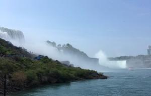 【美国东海岸图片】春末夏初美东十二日游(自驾+Airbnb)---Niagara-Boston-N.Y.-D.C.