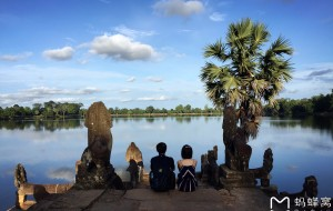 【西哈努克图片】2016国庆10天柬埔寨暹粒、西哈努克、金边畅快之旅(1.2W字攻略)