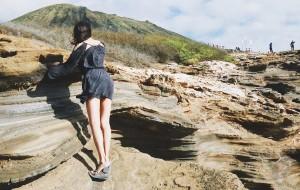 【夏威夷大岛图片】夏威夷3岛10日-必去景点+美食清单(参考当地旅行杂志)边玩边做功课哟