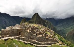 【马丘比丘图片】【秘鲁】#High爆大南美# 利马+库斯科+马丘比丘+亚马逊丛林