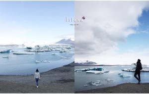 【冰岛图片】1/2, ÍSLAND.
