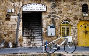 【以色列图片】浓淡相宜希伯来画卷,冬日以色列全境掠影