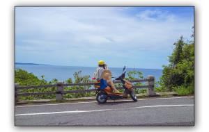 【台北图片】[首发纪念]来自太平洋的风
