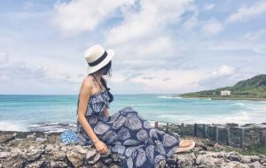 【恒春图片】很靠近海 | 台湾11天逆时针环岛自由行