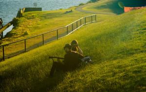 【波特兰图片】盛夏的一次完美旅行 - 西雅图 & 波特兰