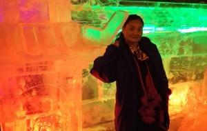 【五大连池图片】五大连池 水晶宫   药泉山     畅游东北双卧11天(十三)