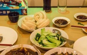 孟买美食-LingPavilion