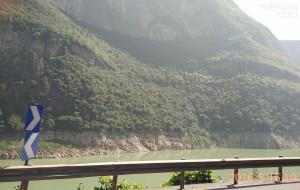 【涪陵图片】游走在大裂谷,呼吸在武陵山