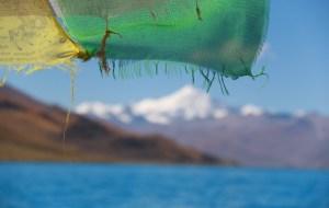 【邦达图片】八千里路云和月-2015西藏自驾恍然如梦