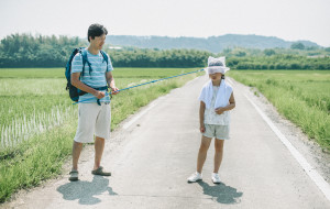 【九州图片】(视频已更新)私たちの夏休み~我❤日本 更❤乡村 九州15日JR列车纵贯亲子游人均5500