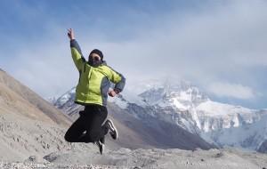 【巴松措图片】一路向西!西藏十日游~~拉萨 林芝 山南 日喀则环线  一场不愿醒来的梦!