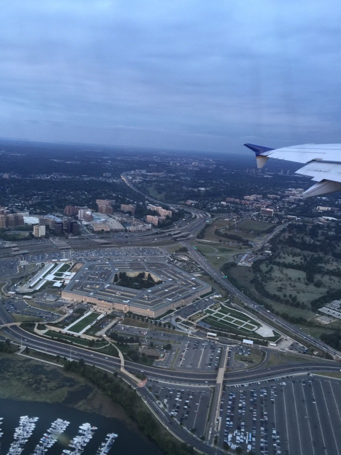 17天的a攻略旅游第2站美国华盛顿,华盛顿旅游攻略新娘3落攻略跑图片