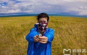 【天山图片】新疆,纵是有缘再相见,纵是来日相忘却