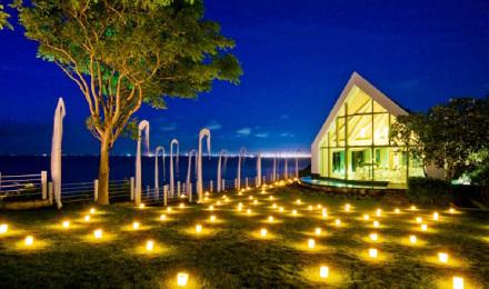 香港直飞巴厘岛5-6天自由行(奇隆婚礼同款阿雅娜+森林