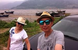 【琼海图片】27天6363公里自驾游海南