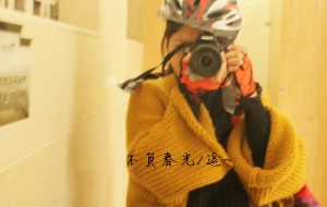 【肥西图片】[呗呗逗逗骑驴走]__2016暮春,骑驴找三河