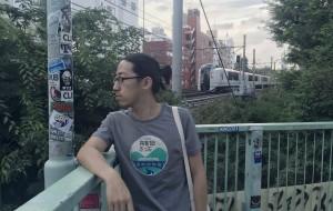 【青森县图片】【铁道之旅】6天5县8市,穿行日本的1635.2公里(持续更新中)