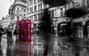 【牛津图片】[南山Nathan] 去英国做个城市牧游者,一场为自己的旅行