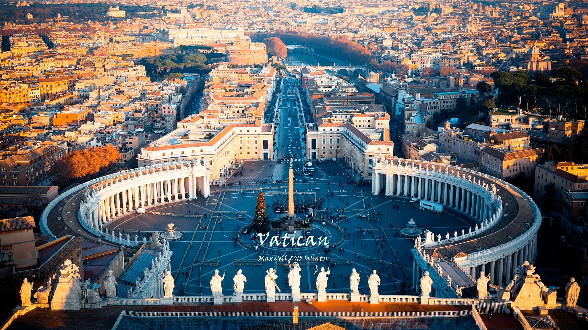 六月罗马有什么好玩的,六月罗马去哪玩,六月罗马旅游攻略