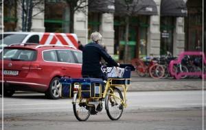 【赫尔辛格图片】瑞典丹麦德国 DAY4  赫尔辛堡(瑞典)- 赫尔辛格(丹麦)- 哥本哈根