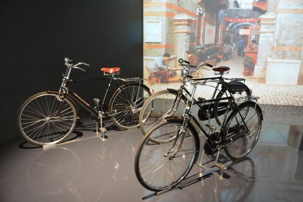 自行车,28大杠,上一代人的记忆