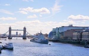 【格拉斯哥图片】有一种味道叫英伦——英国10天暴走游记:伦敦-温莎-爱丁堡-格拉斯哥-高地-约克-剑桥