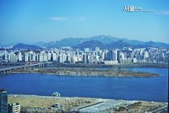 蜂首纪念 [MON小妖]韩国首尔四日逛吃全记录(附:W两个世界拍摄餐厅)
