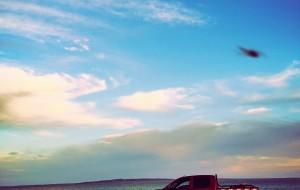 【哈密图片】盛夏光年,骚情燥热的七八月,走过西北偏北。