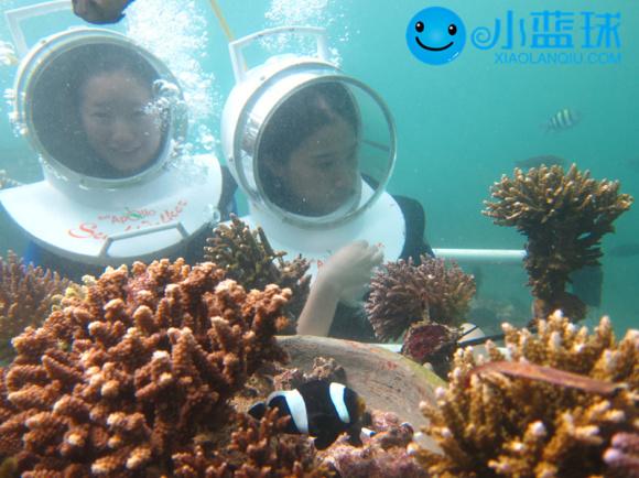 【巴厘岛水上项目】巴厘岛南湾