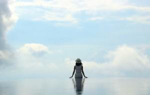 【金巴兰图片】我们,从冬到夏,拥抱南纬8°的浪漫。