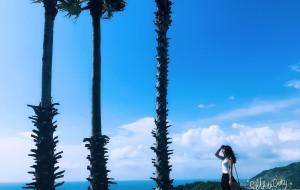 【斯米兰群岛图片】自由行 之九天十夜 曼谷+普吉+皇帝岛+斯米兰