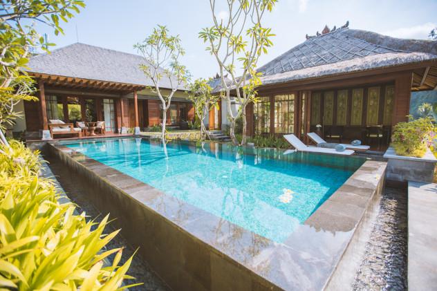 巴厘岛酒店该如何选择?