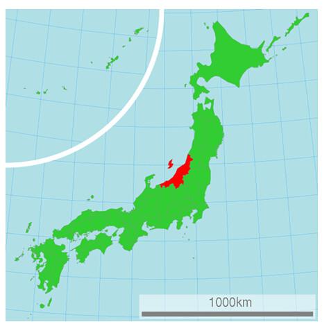 埼玉县gdp_楼阳生率山西省zf代表团出访日本 附 最早出访日本的中国使节是位山西人