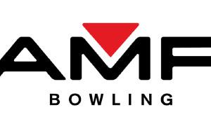 苏格兰娱乐-AMF保龄球中心