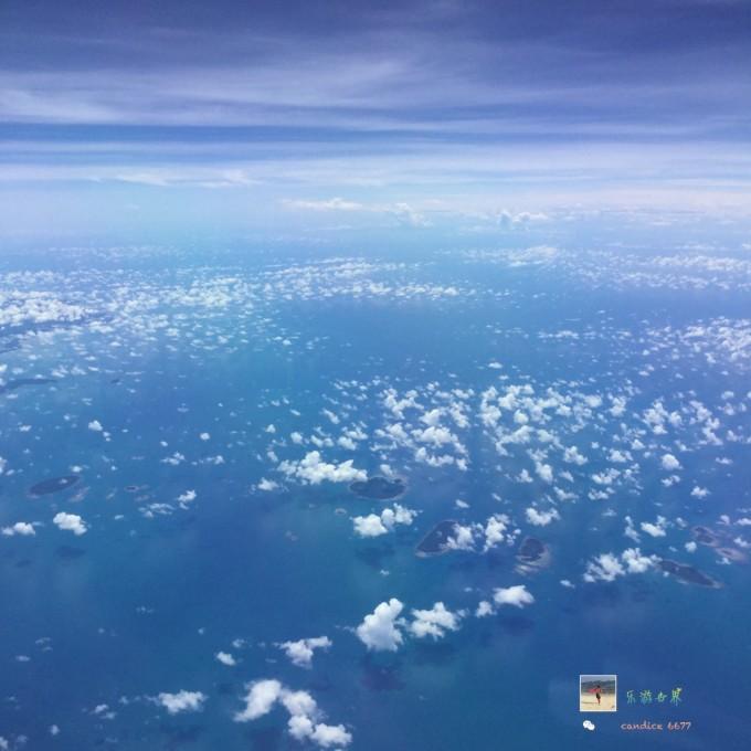 自在畅游在马印~吉隆坡观光巴士游 巴厘岛人文海景游