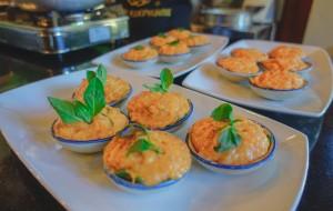 普吉岛娱乐-蓝象普吉督府餐厅和料理学校
