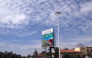 【内罗毕图片】Share what I see in Nairobi, Kenya from 2015.10.13 to 2015.11.25 (50P)