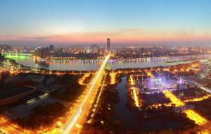 【柳州图片】#城市游记#有一座城,叫柳州(更新完毕~)
