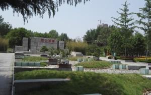【潍坊图片】蓝宝石的故乡--潍坊市昌乐县---只为体验一种异地的放松漫步。