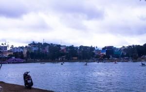 【西贡图片】【行走在毕业季】17天环游越南、柬埔寨、香港,放肆的青春