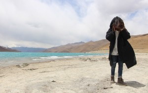 【吉隆图片】西藏,尼泊尔悠闲自由行(上)