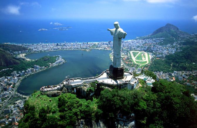 在世界另一端见习世界古文明