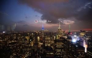 【华盛顿图片】美东波士顿、华盛顿、费城、纽约四城市干货介绍(内附华盛顿纽约一句话交通攻略,终于不用旅游跑断腿)