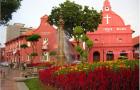 吉隆坡马六甲一日游 (含景点门票,船票,中文服务,多彩南洋纯玩线路)