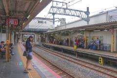 【半游世界之亚洲】日本(大阪、京都、奈良)的无攻略打开方式