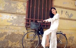 【中国图片】我曾孤单如飞鸟,看过这世界的喧嚣